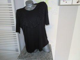 Damen Shirt Größe L von Vero Moda (Nr1095)