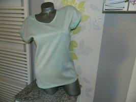 Damen Shirt Größe M (167)
