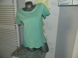 Damen Shirt Größe M (35)