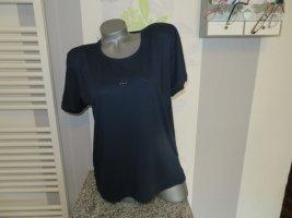 Damen Shirt Größe M 38/40 von Port Louis (Nr1379)