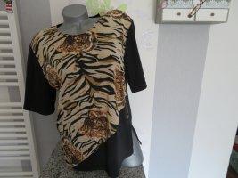 Damen Shirt Größe M/L (Nr1654)