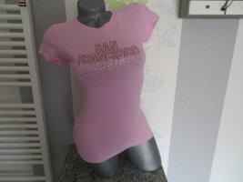 Damen Shirt Größe M/L von Reserved (Nr1691)