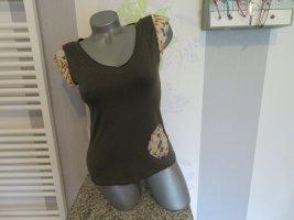 Damen Shirt Größe M von Adrett (408)