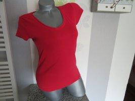 Damen Shirt Größe M von EDC Esprit (Nr1708)