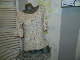 Damen Shirt Größe M von Laura Torelli (1138)