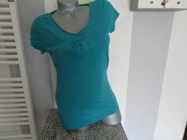 Damen Shirt Größe M von QS by S.Oliver (Nr1694)