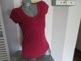 Damen Shirt Größe M von QS by S.Oliver (Nr1709)