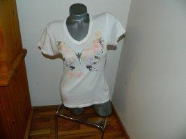 Damen Shirt Größe M von Roadsign (P12)