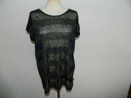 Damen Shirt Größe M von S.Oliver (Nr726)