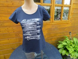 Damen Shirt Größe M von Up Fashion (Teil 77)