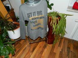 Damen Shirt Größe M von UpFashion (Nr11)