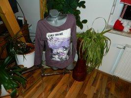 Damen Shirt Größe M von Upfashion (P28)