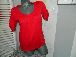 Damen Shirt Größe M von Zabaione (I3)