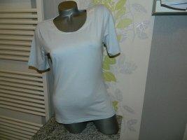 Damen Shirt Größe S/M von Cosima by No 1 (1145)