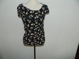 Damen Shirt Größe S von Clockhouse (SK11)