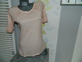 Damen Shirt Größe S von Garcia Jeans (Nr871)