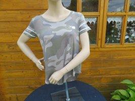 Damen Shirt Größe S von Hollister (Teil 24)