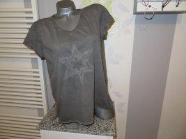 Damen Shirt Größe XL von Culture (Nr607)