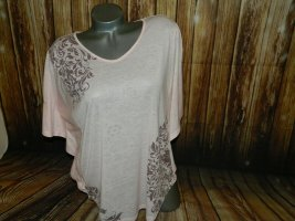 Damen Shirt Größe XL von Pfeffinger (954)