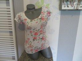 Damen Shirt Größe XS von Amisu (428)