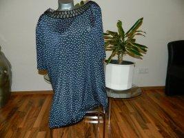 Damen Shirt Größe XXL 52/54 von in-Print (1033)
