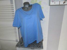 Damen Shirt Größe XXL von C&A (Nr945)