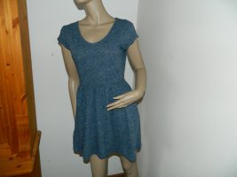 Damen Shirt Kleid Größe S/M von Esprit (Nr448)