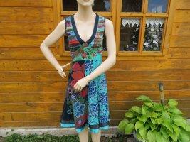 Damen Shirt Kleid Größe S von Desigual (Teil 101)