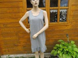 Damen Shirt Kleid Größe XL von VRS Woman (Teil 100)
