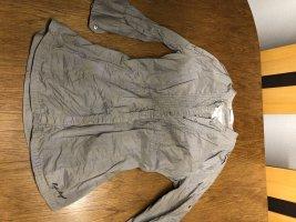 Damen Shirt Oberteil top Bluse
