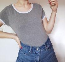 Colloseum T-shirt multicolore