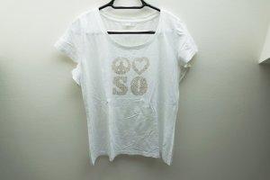 Damen Shirt von Oliver Gr. 42