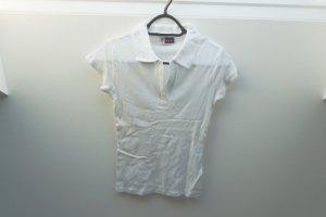 Damen Shirt von US Basic Gr. M, NEU