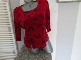Damen Slinky Shirt Größe 42 von Hermann Lange Collection (Nr1641)