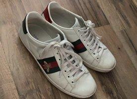 Damen Sneaker Gucci