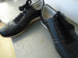 Damen Sneaker schwarz Tamaris