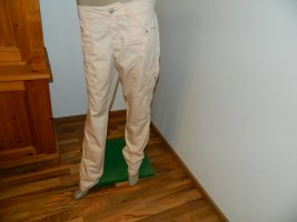 Damen Sommer Hose Größe 40 von Mexx (Nr637)