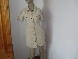 Damen Sommer Kleid Größe 36 von Hennes Collection (Nr1458)