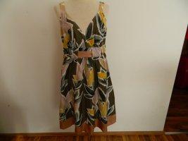 Damen Sommer Kleid Größe 38/40 von Jake s (Nr851)