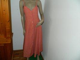 Damen Sommer Kleid Größe 38/40 von Noa Noa (Nr547)