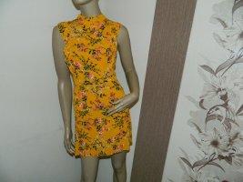 Damen Sommer Kleid Größe 38 von Parisian (1148)