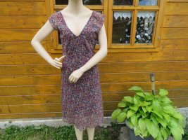 Damen Sommer Kleid Größe 38 von Vero Moda (Teil 103)