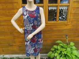 Damen Sommer Kleid Größe 42 von H&M (Teil 102)