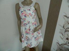 Damen Sommer Kleid Größe M von No Boundaries (Nr1114)
