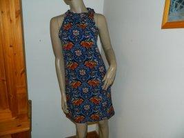 Damen Sommer Kleid Größe S/M (R41)