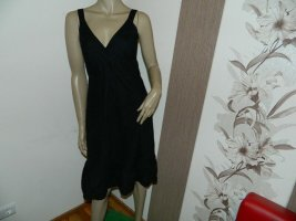 Gap Summer Dress black cotton