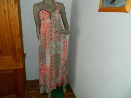 Damen Sommer Maxi Kleid Größe 36 von Esprit (Nr1121)