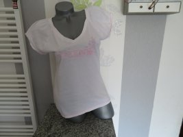 Damen Sommer Shirt Größe 38 von S.Oliver (Nr1655)
