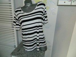 Damen Sommer Shirt Größe L von C&A (Nr1482)