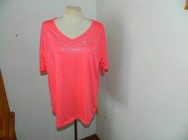 Damen Sommer Shirt Größe L von Sonja Blank (614)